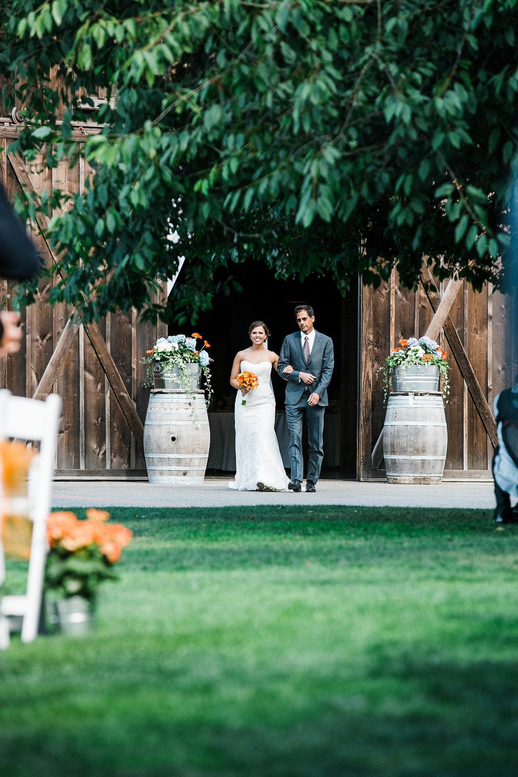 Erin+Tyson_The_Kelley_Farm_Wedding_by_Adina_Preston_Weddings_585.JPG