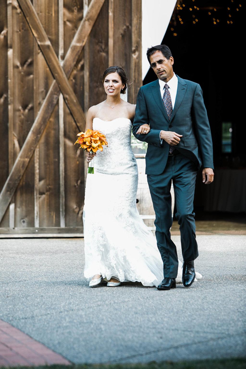 Erin+Tyson_The_Kelley_Farm_Wedding_by_Adina_Preston_Weddings_588.JPG