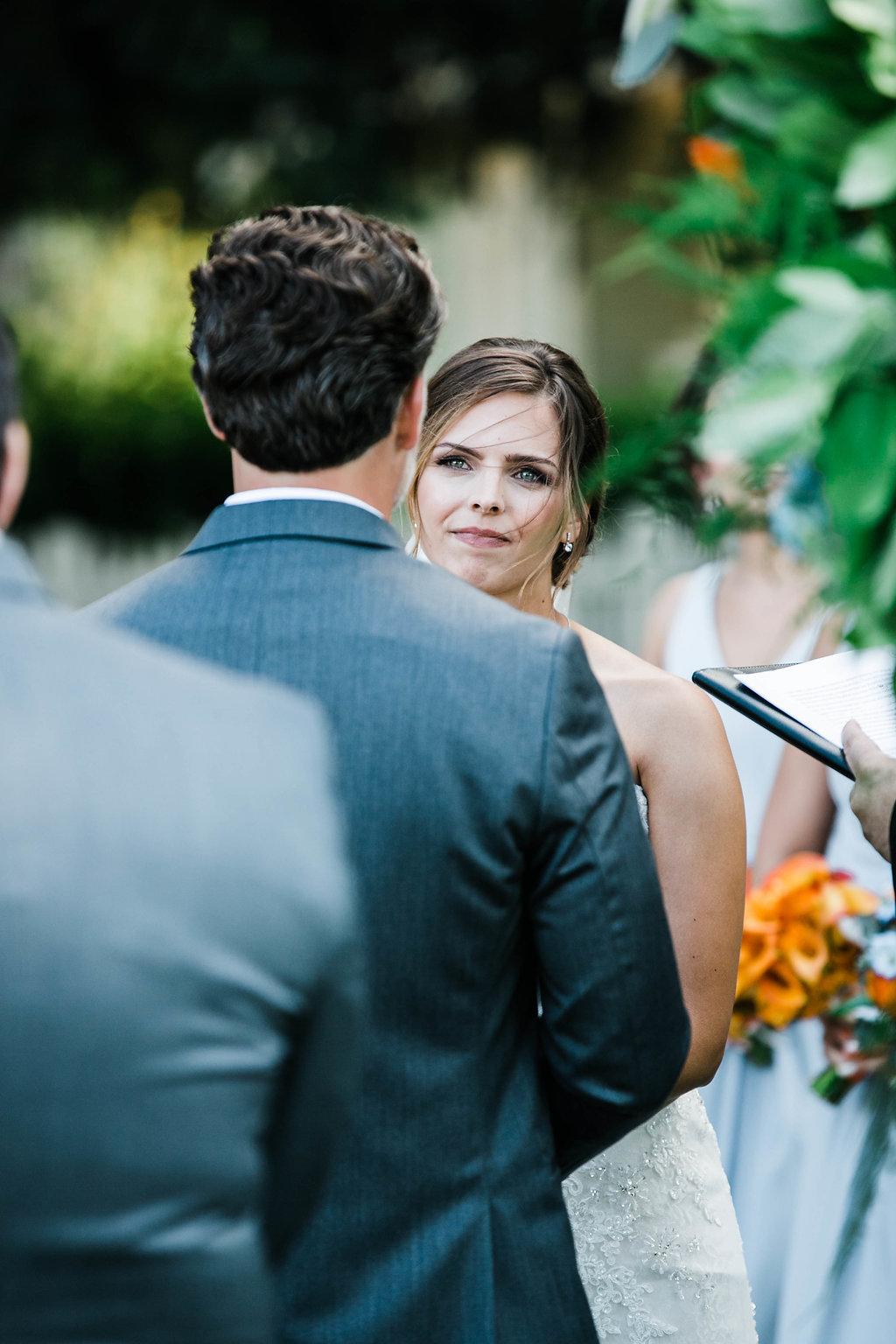 Erin+Tyson_The_Kelley_Farm_Wedding_by_Adina_Preston_Weddings_621.JPG