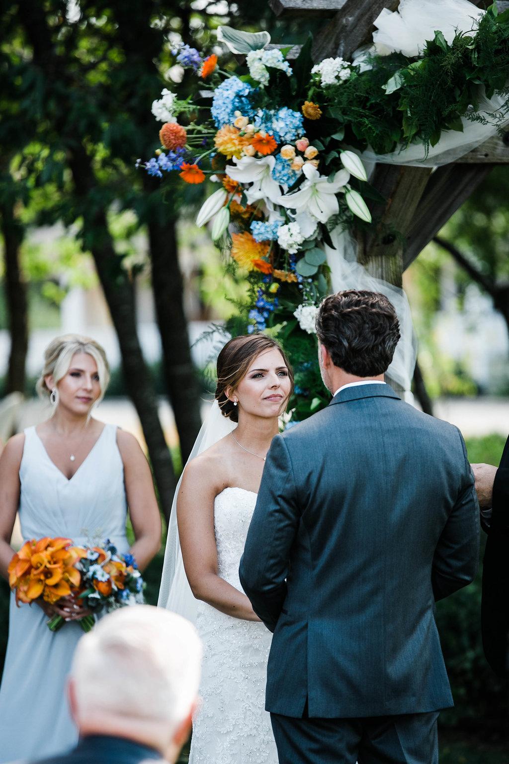 Erin+Tyson_The_Kelley_Farm_Wedding_by_Adina_Preston_Weddings_616.JPG