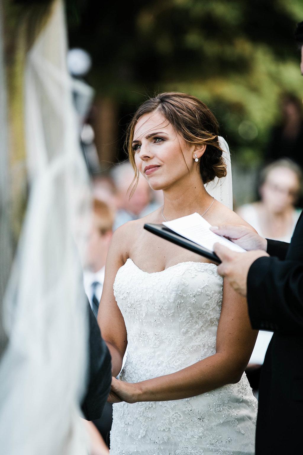 Erin+Tyson_The_Kelley_Farm_Wedding_by_Adina_Preston_Weddings_629.JPG