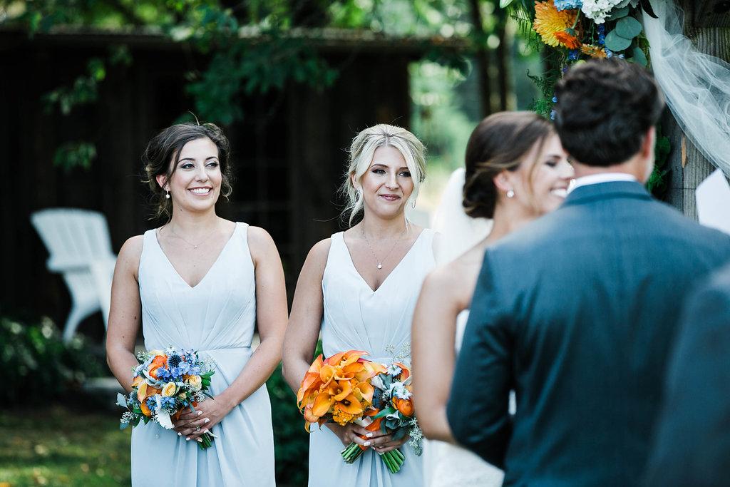 Erin+Tyson_The_Kelley_Farm_Wedding_by_Adina_Preston_Weddings_632.JPG