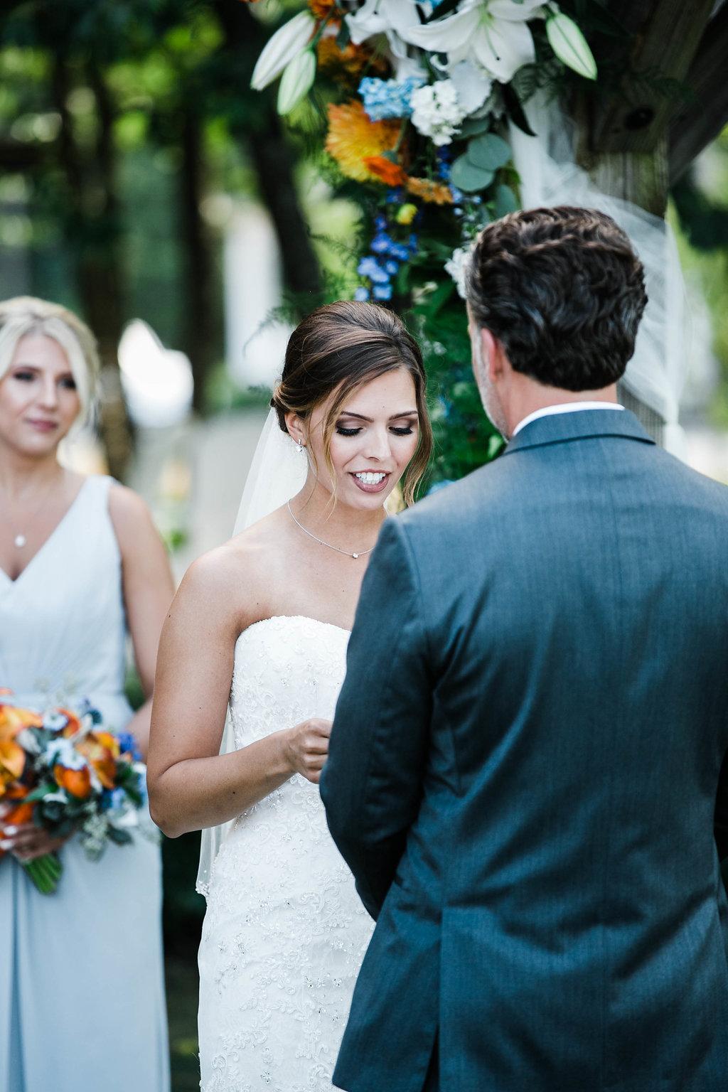 Erin+Tyson_The_Kelley_Farm_Wedding_by_Adina_Preston_Weddings_638.JPG
