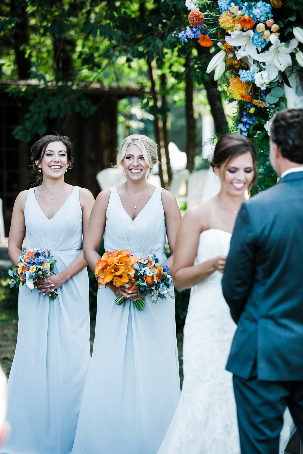 Erin+Tyson_The_Kelley_Farm_Wedding_by_Adina_Preston_Weddings_633.JPG