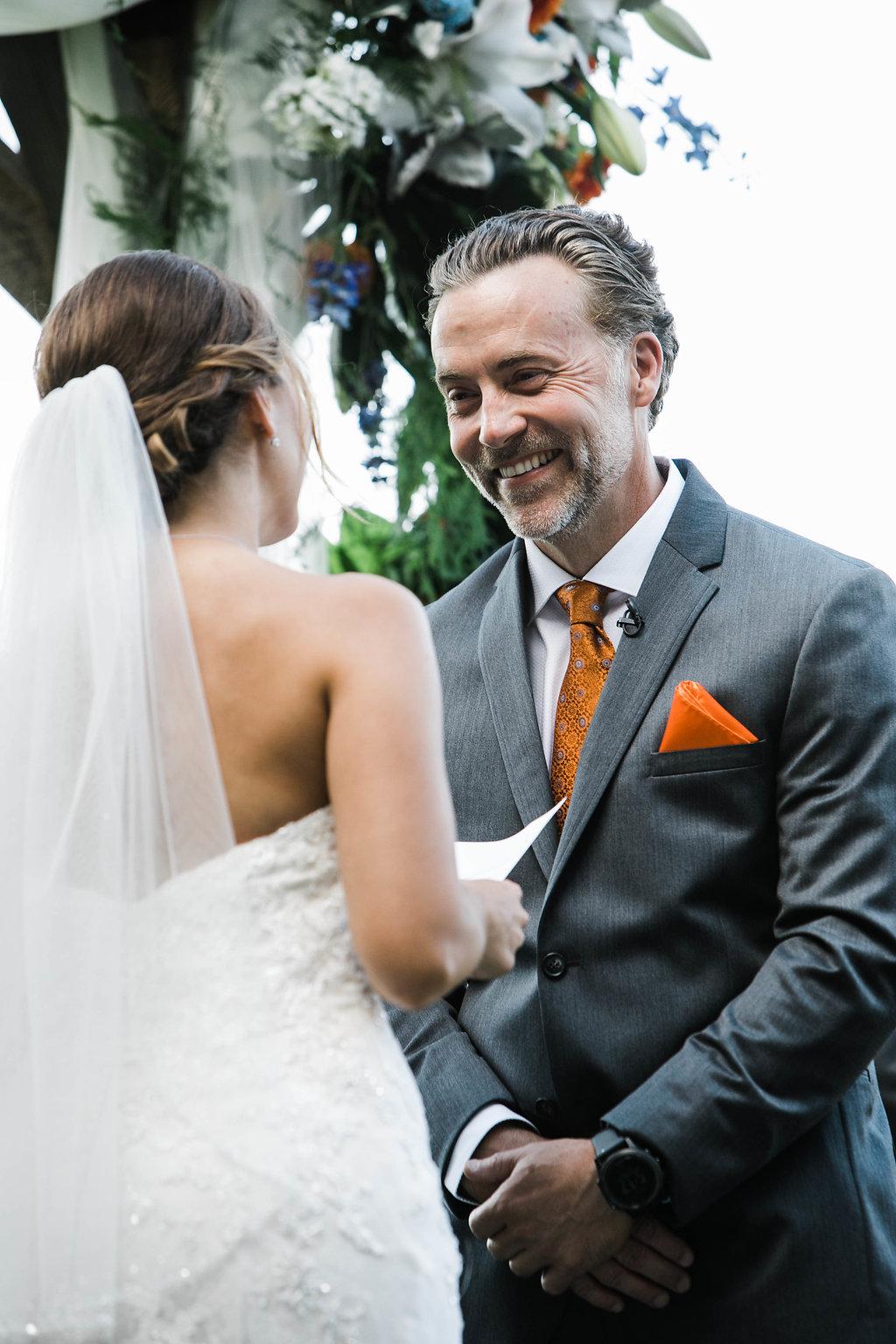 Erin+Tyson_The_Kelley_Farm_Wedding_by_Adina_Preston_Weddings_643.JPG