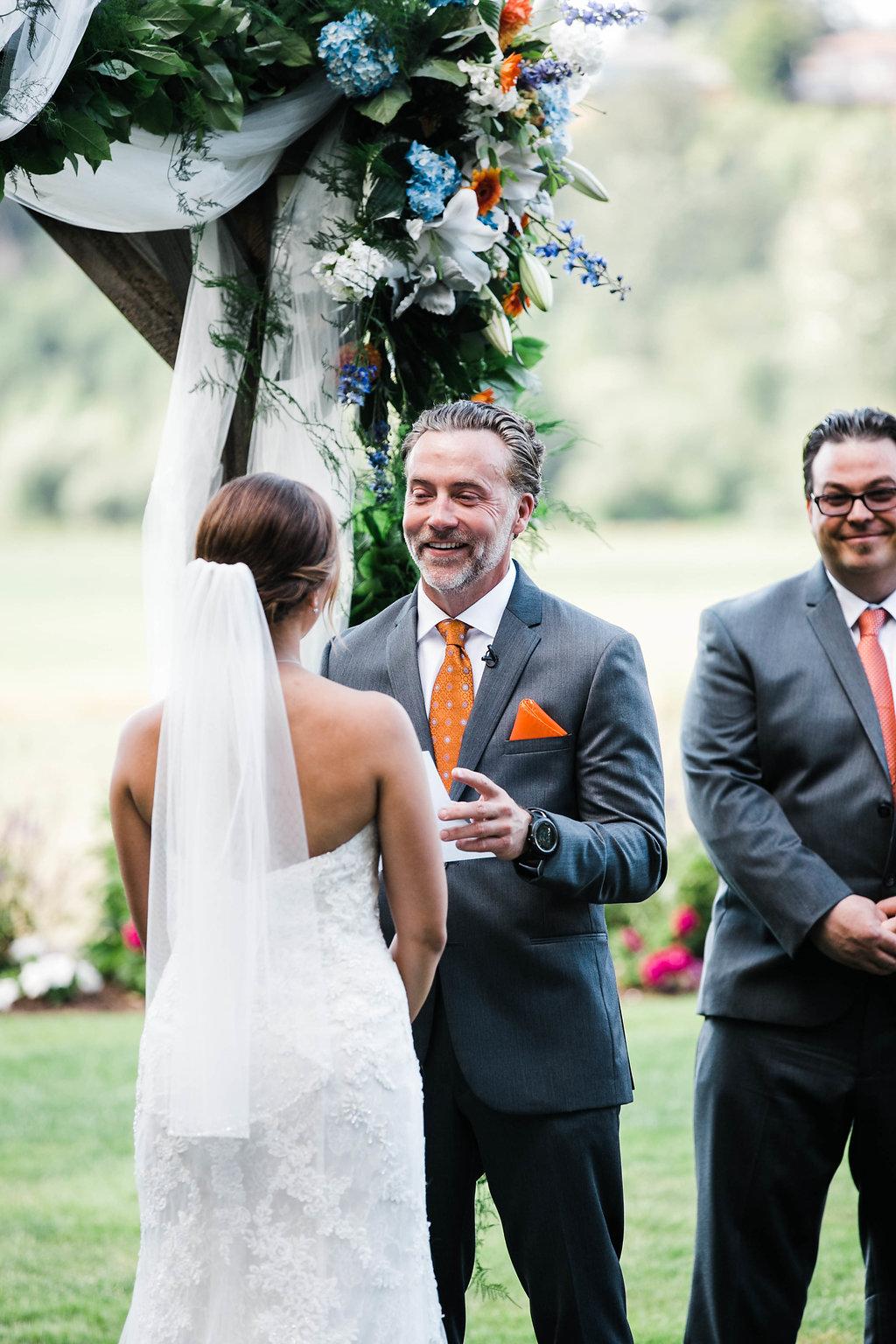 Erin+Tyson_The_Kelley_Farm_Wedding_by_Adina_Preston_Weddings_647.JPG