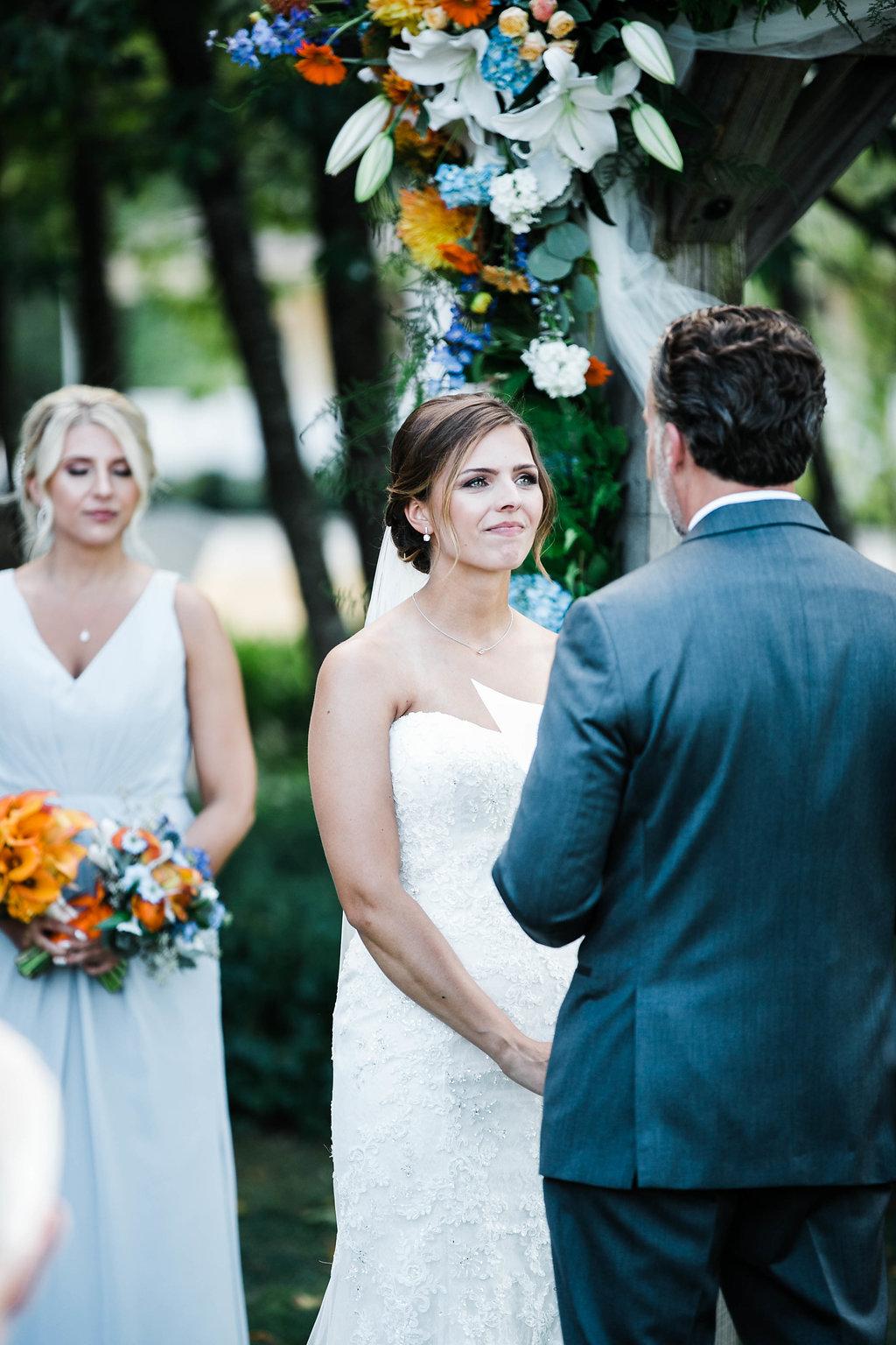 Erin+Tyson_The_Kelley_Farm_Wedding_by_Adina_Preston_Weddings_662.JPG