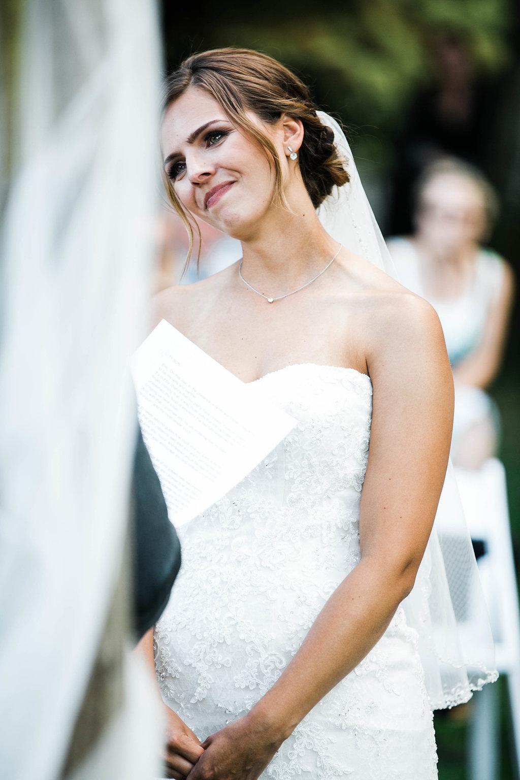 Erin+Tyson_The_Kelley_Farm_Wedding_by_Adina_Preston_Weddings_673.JPG