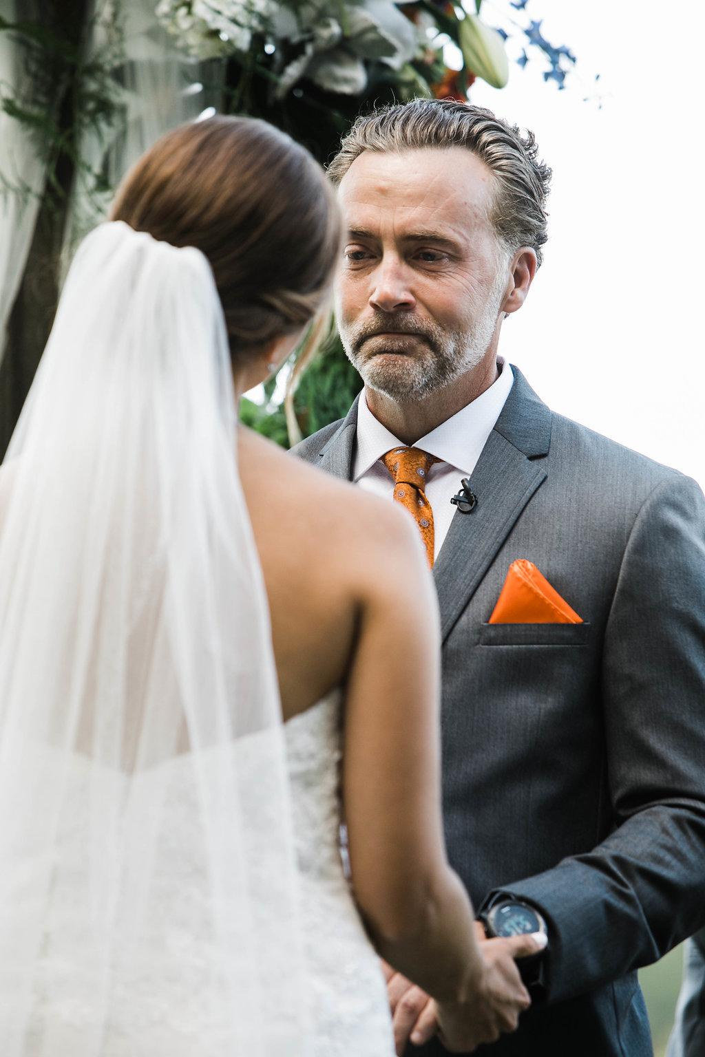 Erin+Tyson_The_Kelley_Farm_Wedding_by_Adina_Preston_Weddings_675.JPG