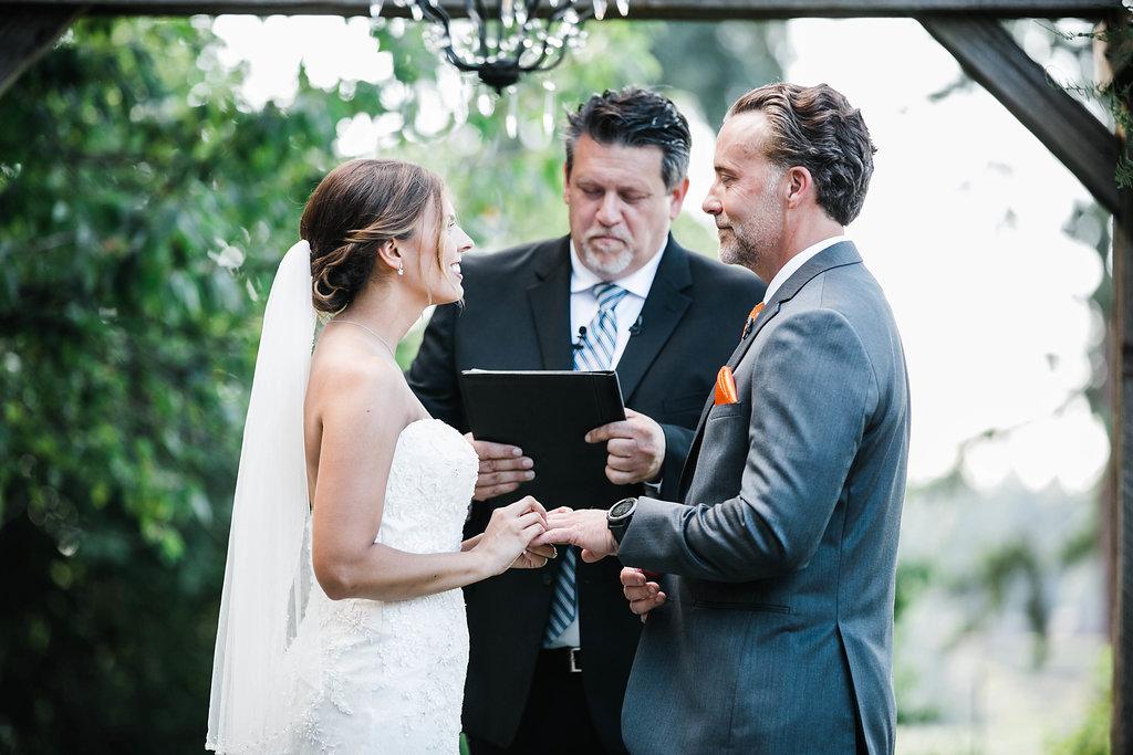 Erin+Tyson_The_Kelley_Farm_Wedding_by_Adina_Preston_Weddings_678.JPG
