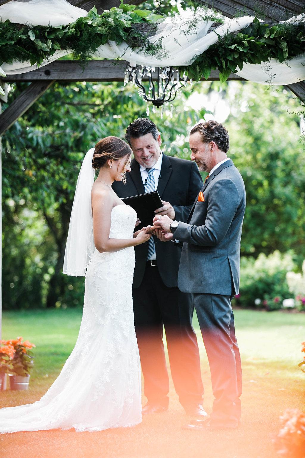 Erin+Tyson_The_Kelley_Farm_Wedding_by_Adina_Preston_Weddings_684.JPG