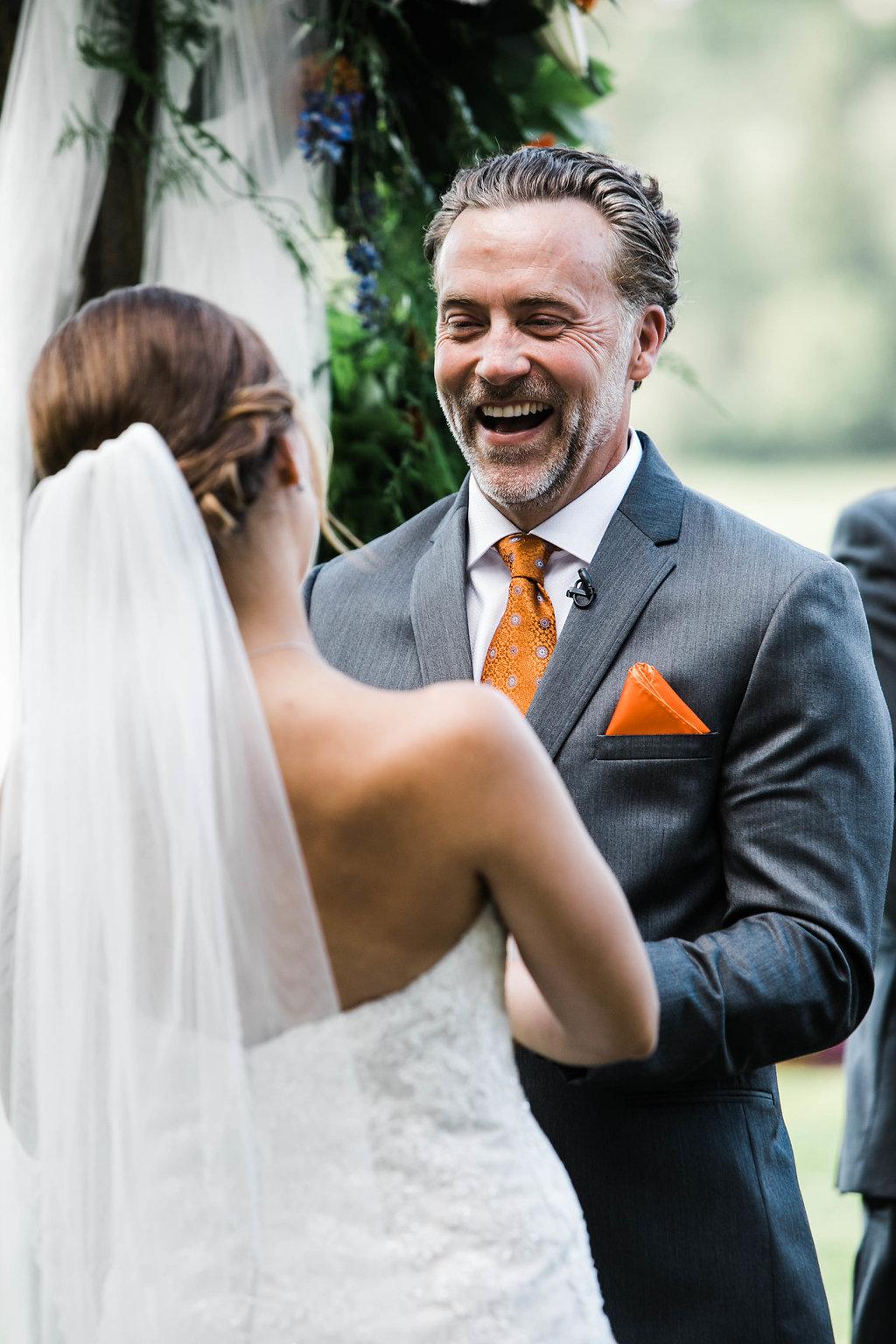 Erin+Tyson_The_Kelley_Farm_Wedding_by_Adina_Preston_Weddings_688.JPG