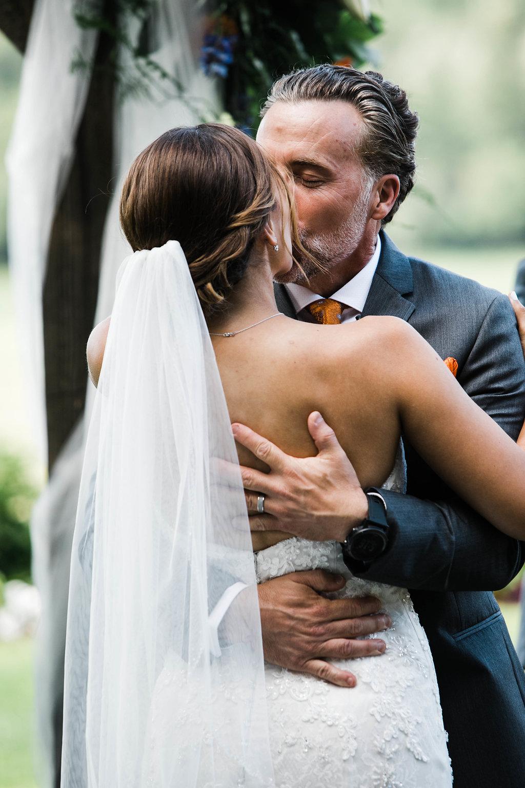 Erin+Tyson_The_Kelley_Farm_Wedding_by_Adina_Preston_Weddings_695.JPG
