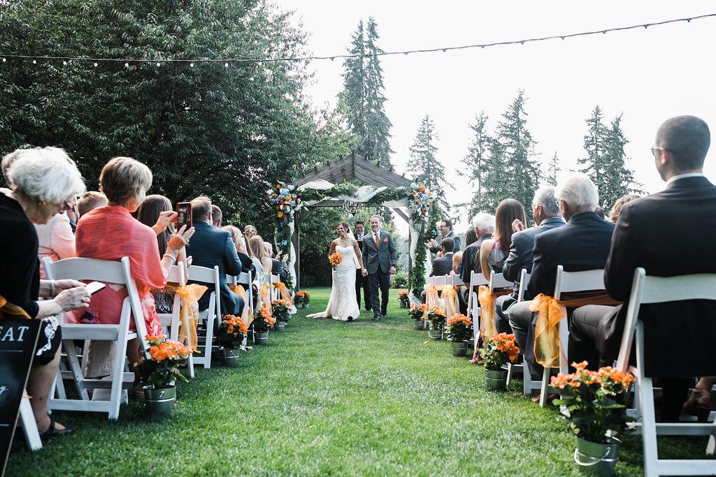 Erin+Tyson_The_Kelley_Farm_Wedding_by_Adina_Preston_Weddings_701.JPG