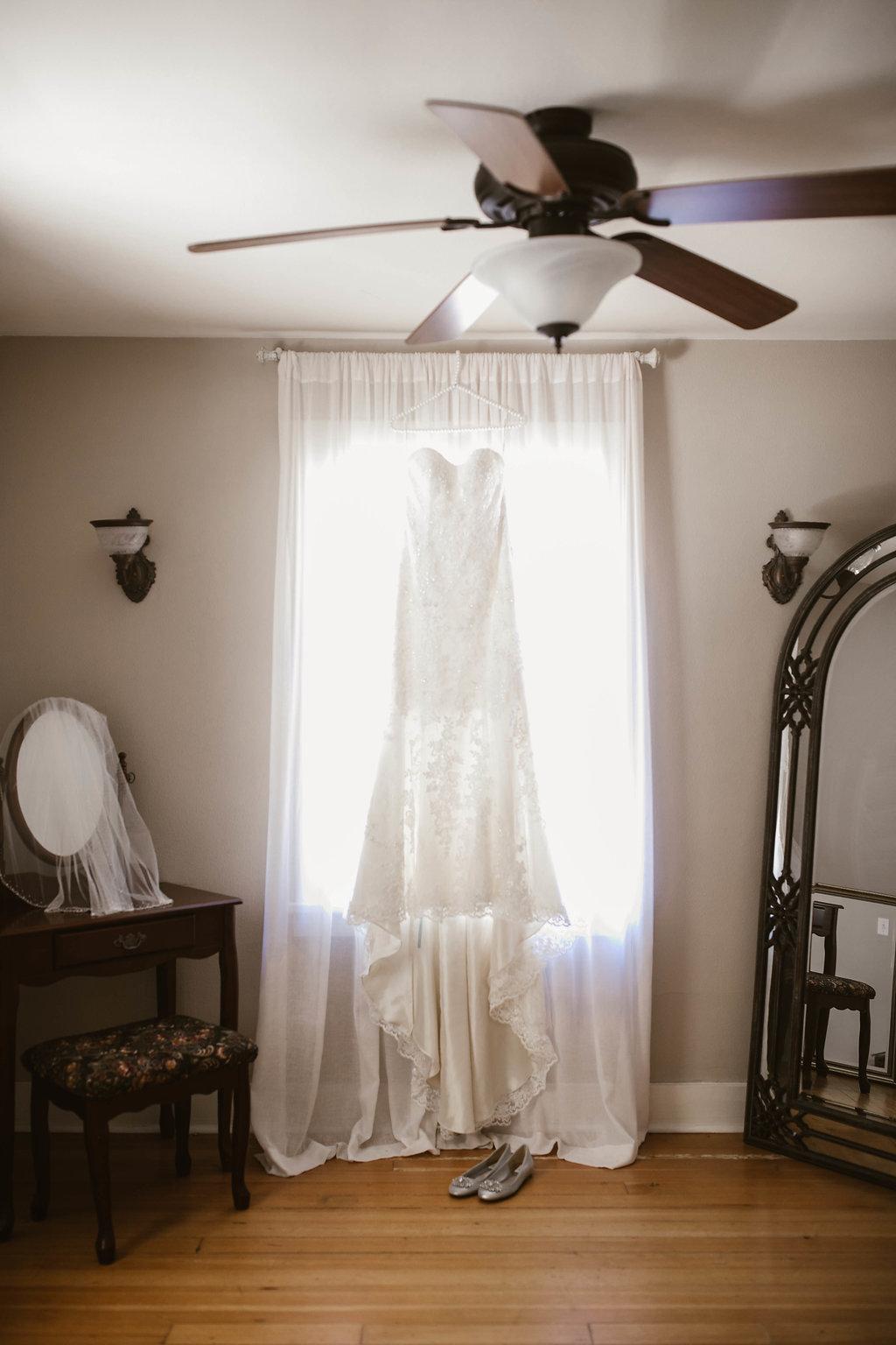 Erin+Tyson_The_Kelley_Farm_Wedding_by_Adina_Preston_Weddings_1159.JPG