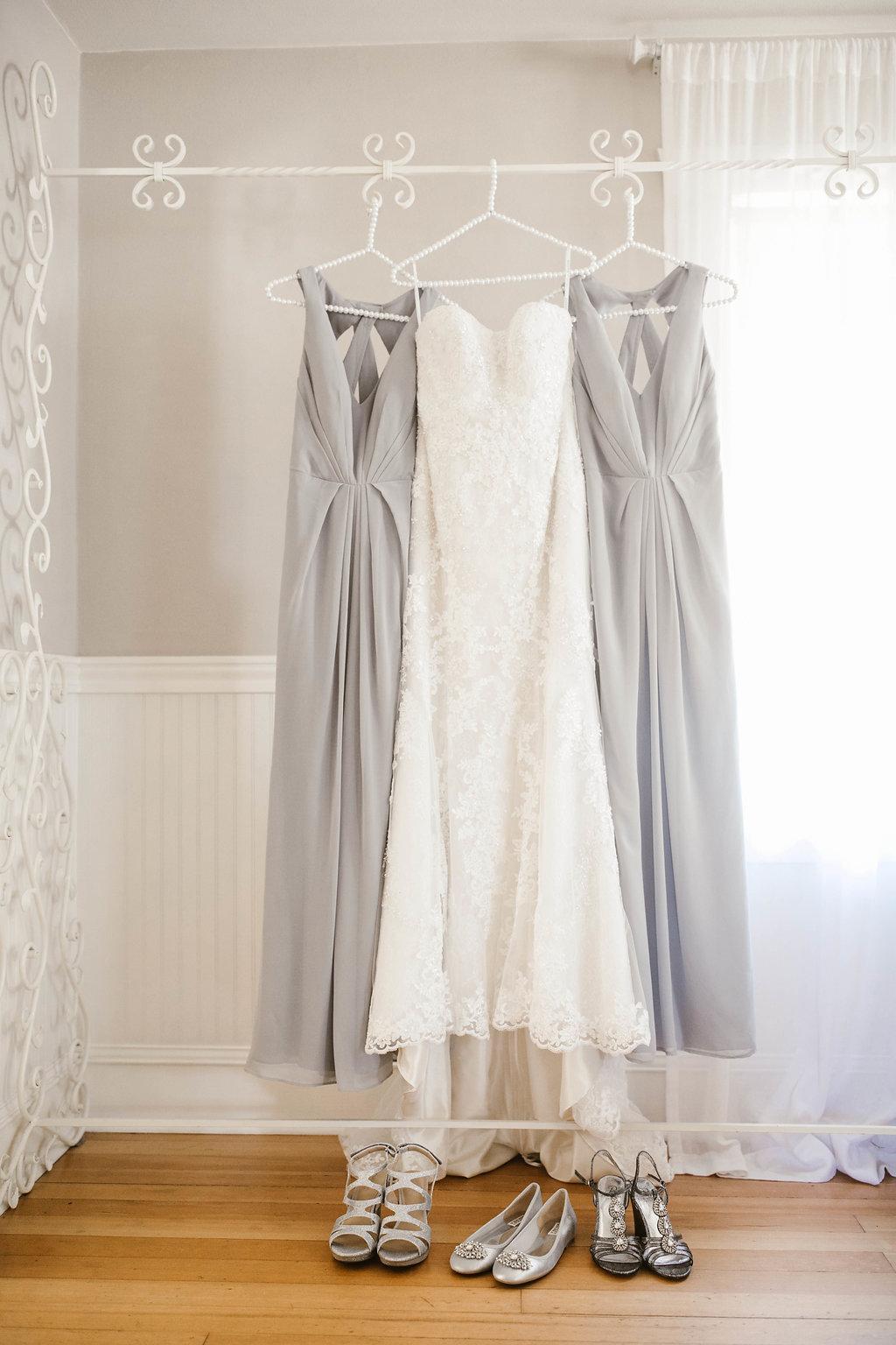 Erin+Tyson_The_Kelley_Farm_Wedding_by_Adina_Preston_Weddings_1179.JPG