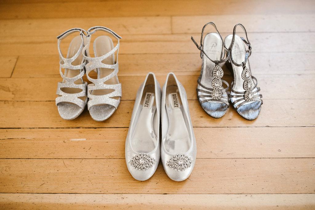 Erin+Tyson_The_Kelley_Farm_Wedding_by_Adina_Preston_Weddings_1183.JPG