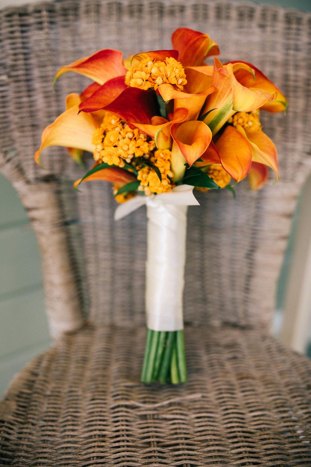 Erin+Tyson_The_Kelley_Farm_Wedding_by_Adina_Preston_Weddings_1200.JPG
