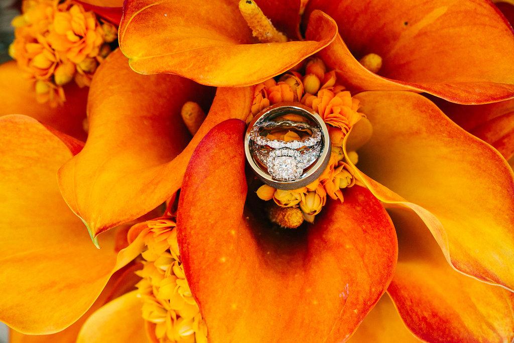 Erin+Tyson_The_Kelley_Farm_Wedding_by_Adina_Preston_Weddings_1210.JPG