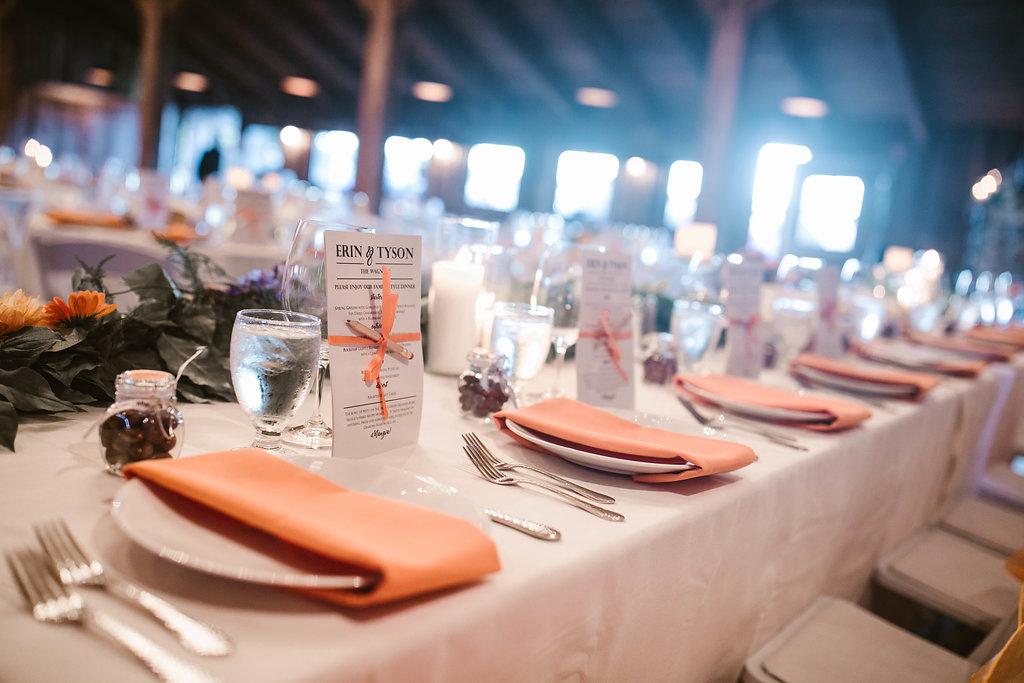 Erin+Tyson_The_Kelley_Farm_Wedding_by_Adina_Preston_Weddings_1307.JPG