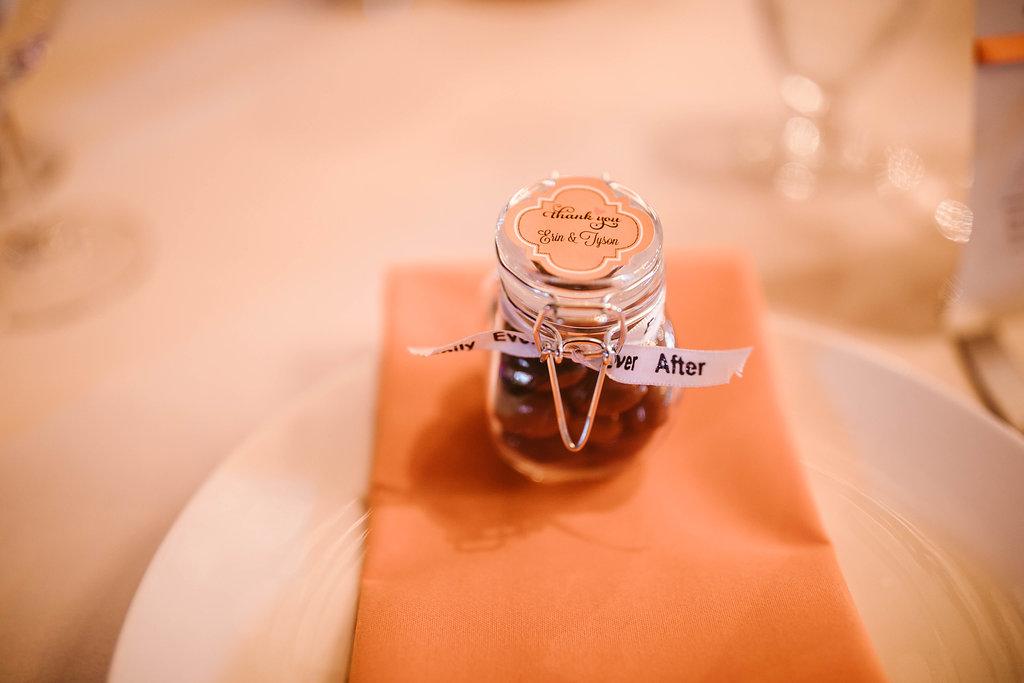 Erin+Tyson_The_Kelley_Farm_Wedding_by_Adina_Preston_Weddings_1311.JPG