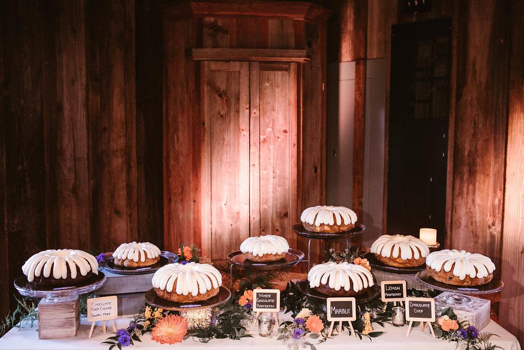 Erin+Tyson_The_Kelley_Farm_Wedding_by_Adina_Preston_Weddings_1320.JPG