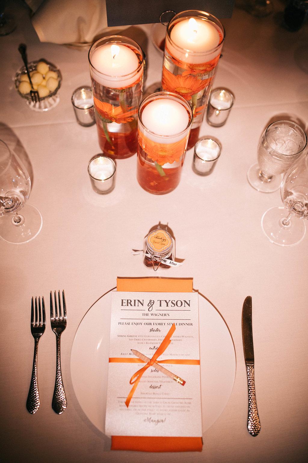Erin+Tyson_The_Kelley_Farm_Wedding_by_Adina_Preston_Weddings_1313.JPG