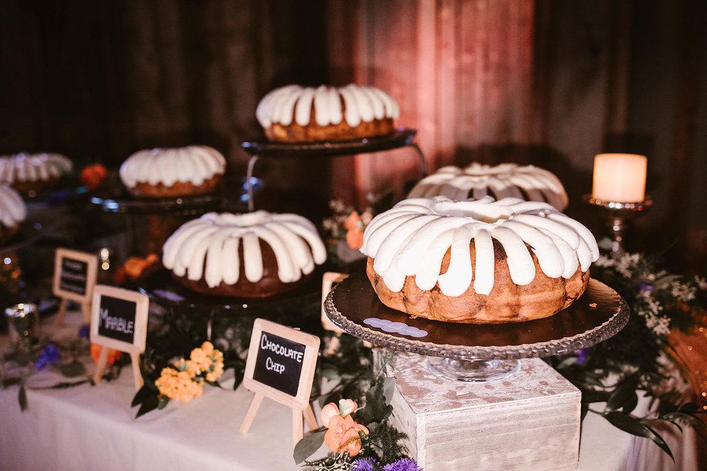 Erin+Tyson_The_Kelley_Farm_Wedding_by_Adina_Preston_Weddings_1326.JPG