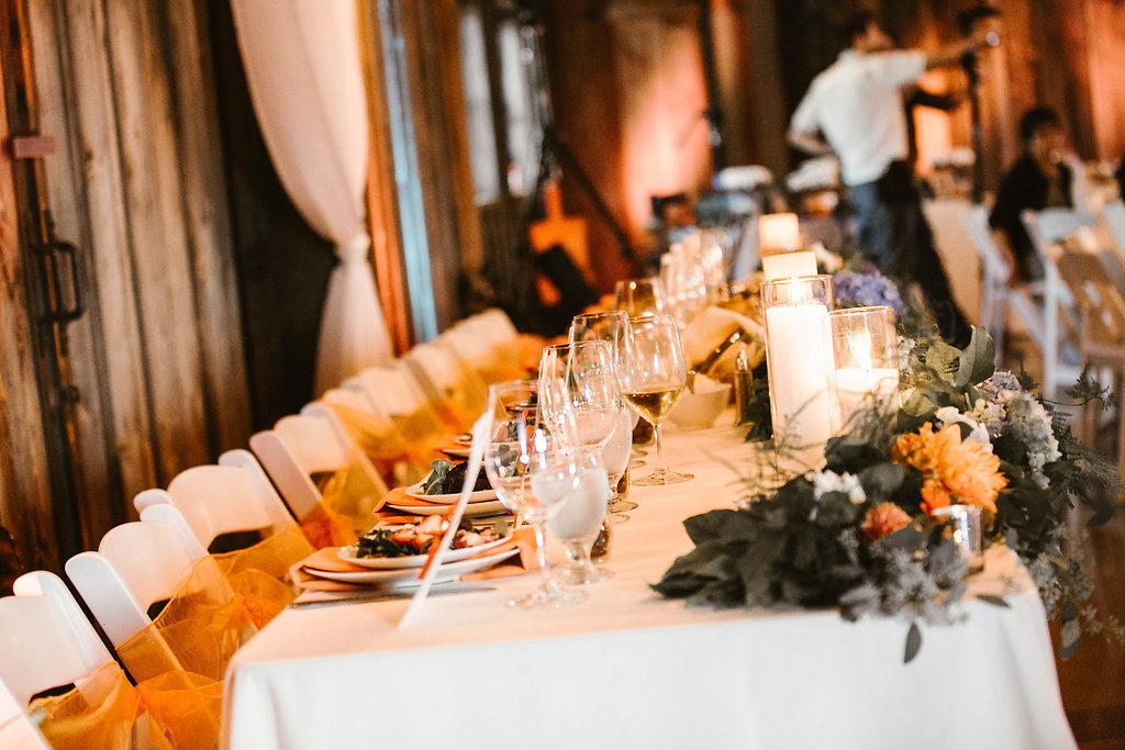 Erin+Tyson_The_Kelley_Farm_Wedding_by_Adina_Preston_Weddings_1335.JPG