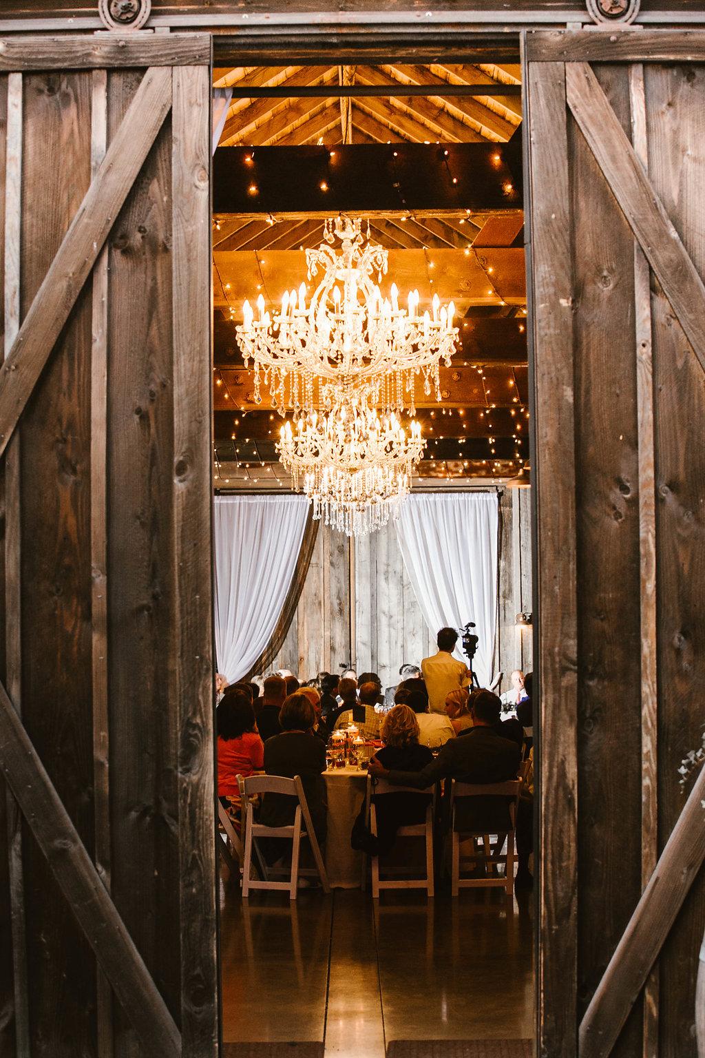 Erin+Tyson_The_Kelley_Farm_Wedding_by_Adina_Preston_Weddings_1351.JPG