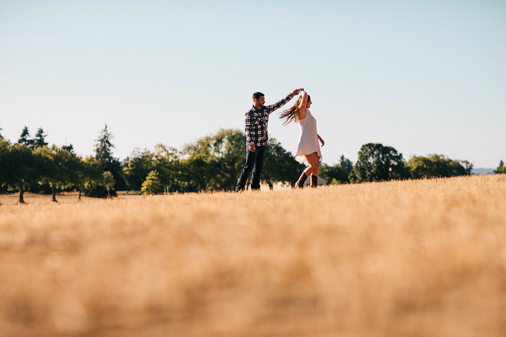 Discovery_Park_Engagement_Seattle_by_Adina_Preston_Weddings_148.jpg