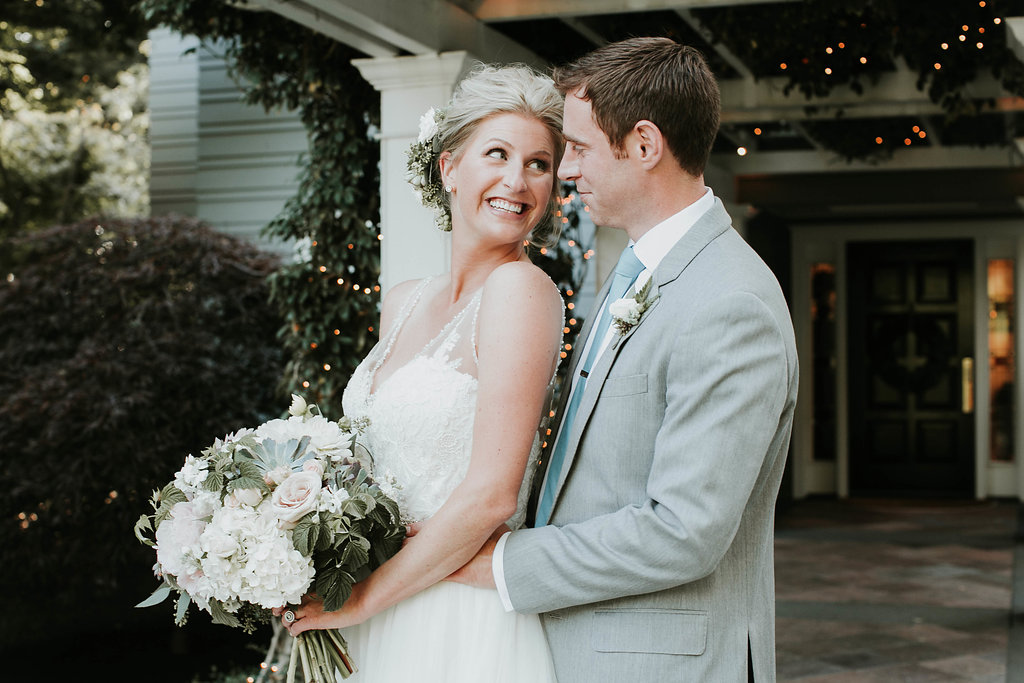 Woodway_Seattle_Wedding_Mark+Patricia_by_Adina_Preston_Weddings_2796.JPG