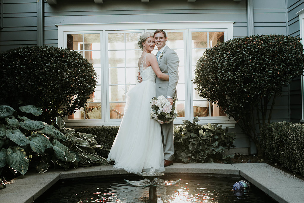 Woodway_Seattle_Wedding_Mark+Patricia_by_Adina_Preston_Weddings_2828.JPG
