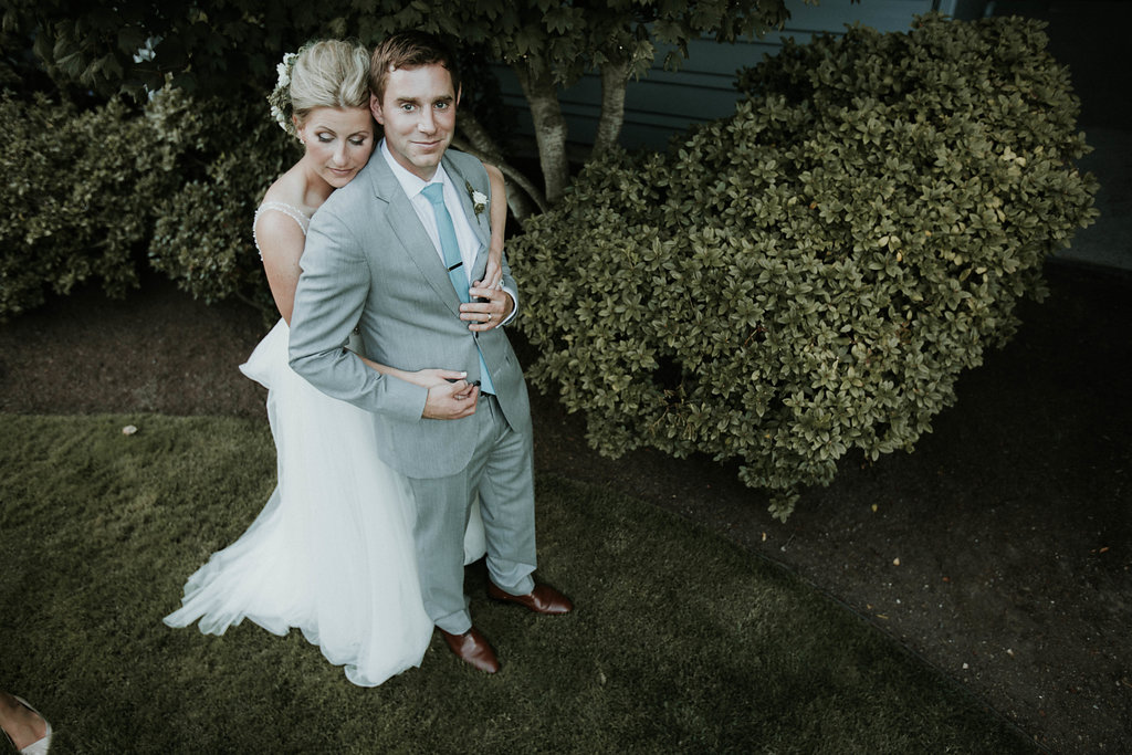 Woodway_Seattle_Wedding_Mark+Patricia_by_Adina_Preston_Weddings_2881.JPG