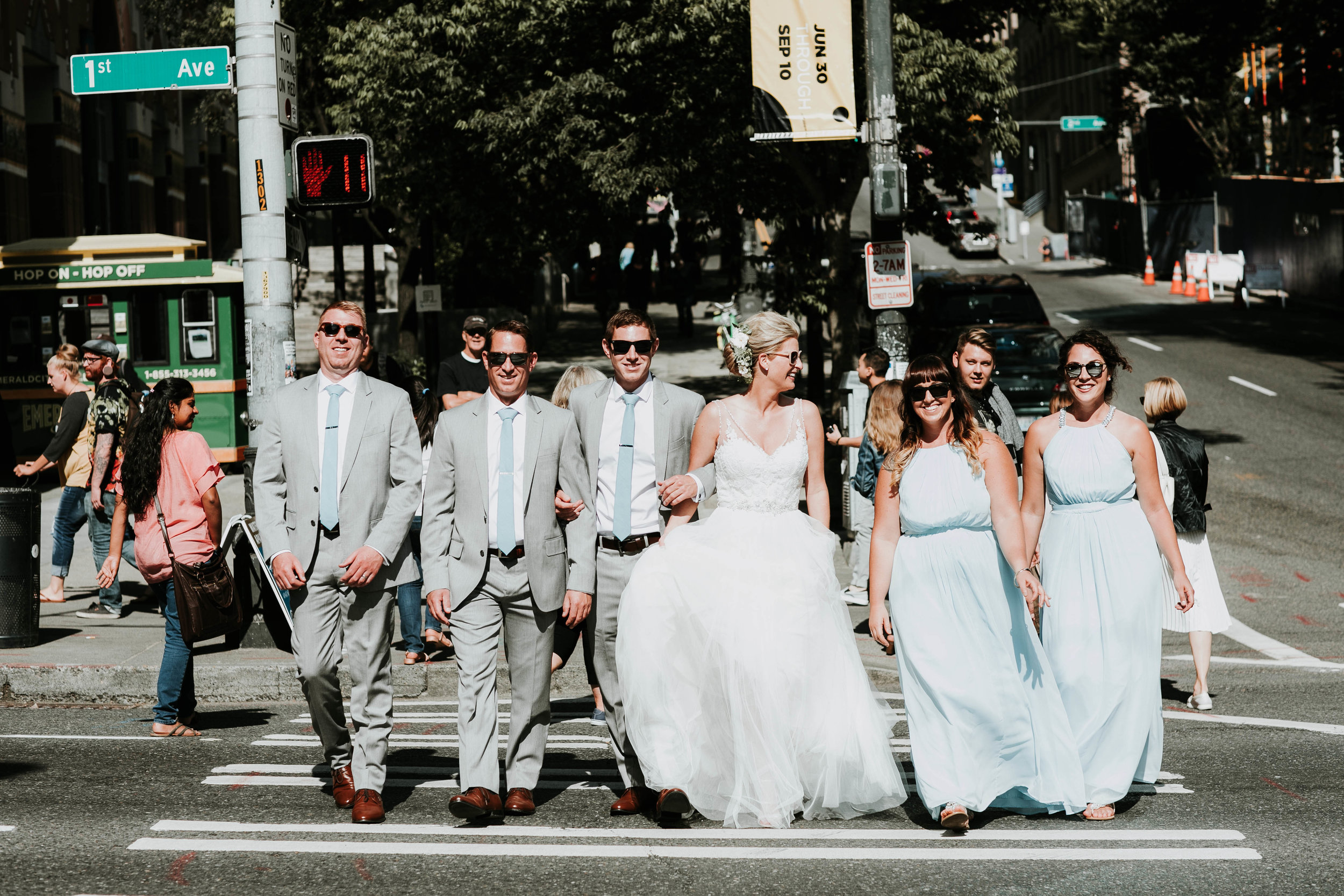 Woodway_Seattle_Wedding_Mark+Patricia_by_Adina_Preston_Weddings_2115.JPG