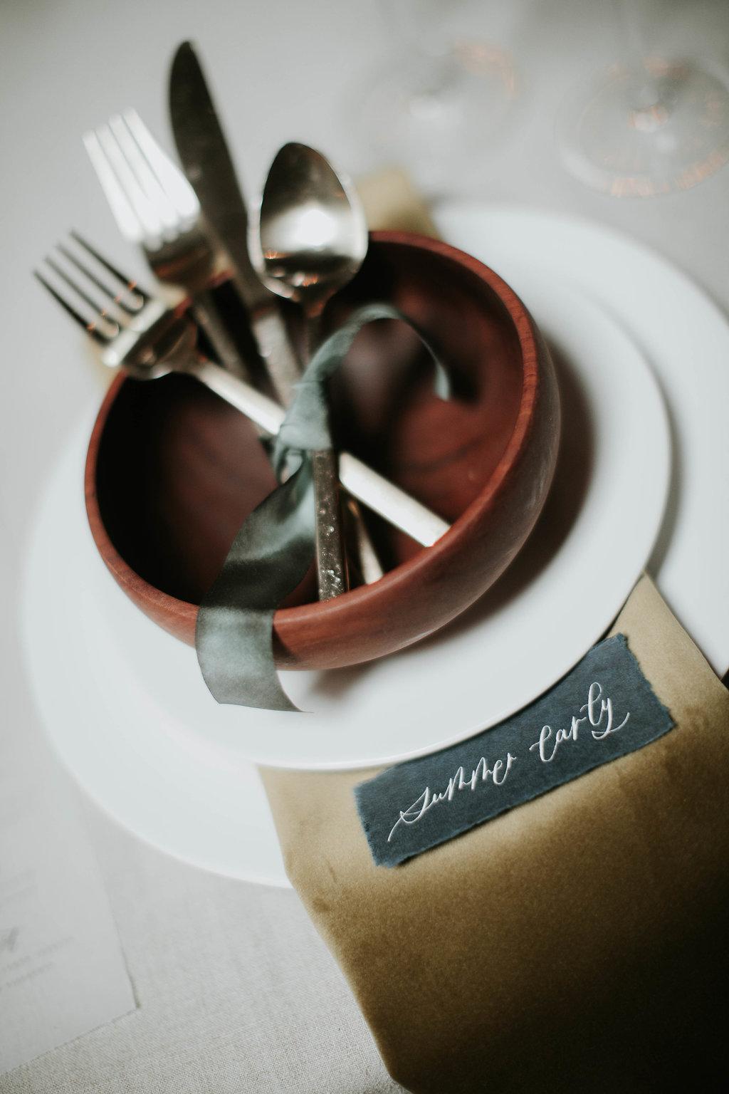 The_Big_Fake_wedding_Seattle_Within_sodo_wedding_by_Adina_Preston_Weddings_2.JPG