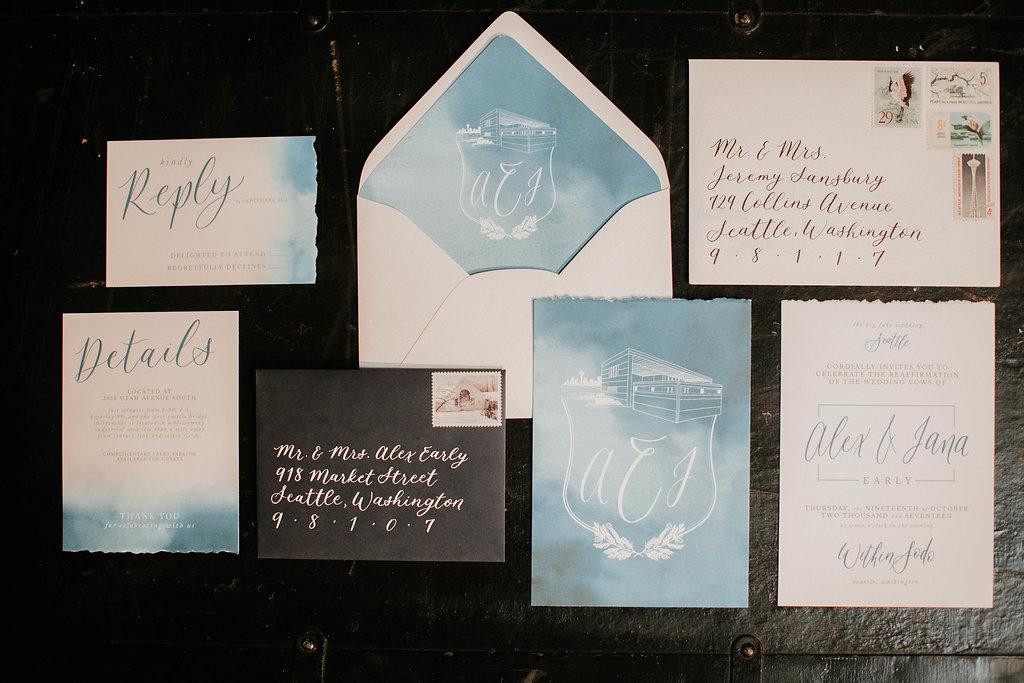 The_Big_Fake_wedding_Seattle_Within_sodo_wedding_by_Adina_Preston_Weddings_6.JPG