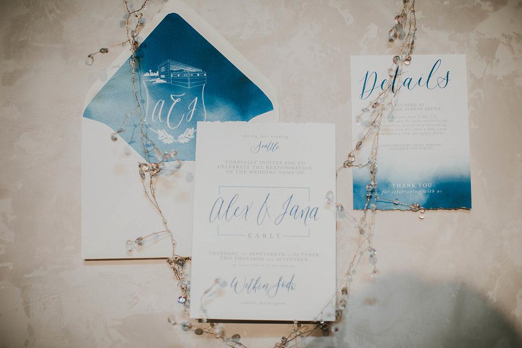 The_Big_Fake_wedding_Seattle_Within_sodo_wedding_by_Adina_Preston_Weddings_18.JPG