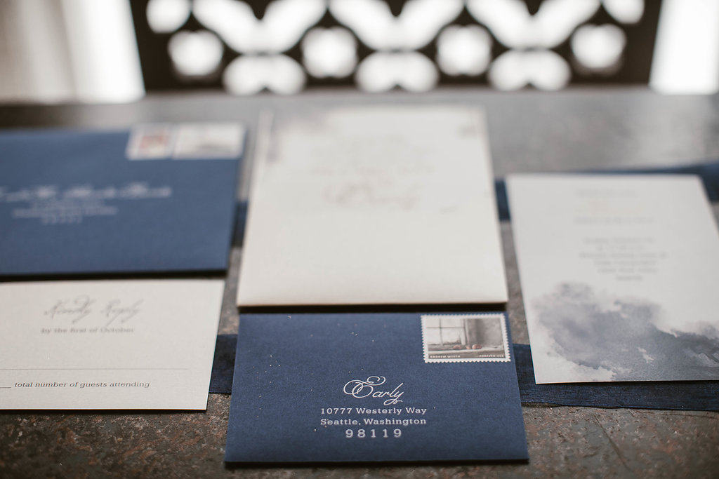 The_Big_Fake_wedding_Seattle_Within_sodo_wedding_by_Adina_Preston_Weddings_22.JPG