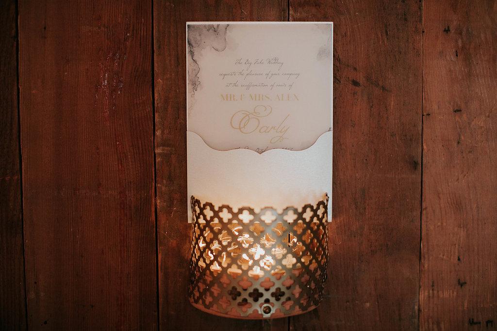 The_Big_Fake_wedding_Seattle_Within_sodo_wedding_by_Adina_Preston_Weddings_29.JPG