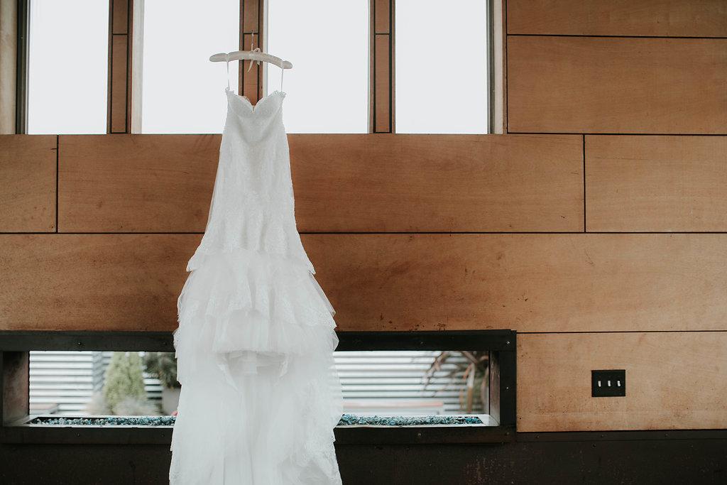 The_Big_Fake_wedding_Seattle_Within_sodo_wedding_by_Adina_Preston_Weddings_40.JPG