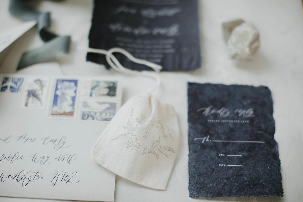 The_Big_Fake_wedding_Seattle_Within_sodo_wedding_by_Adina_Preston_Weddings_48.JPG