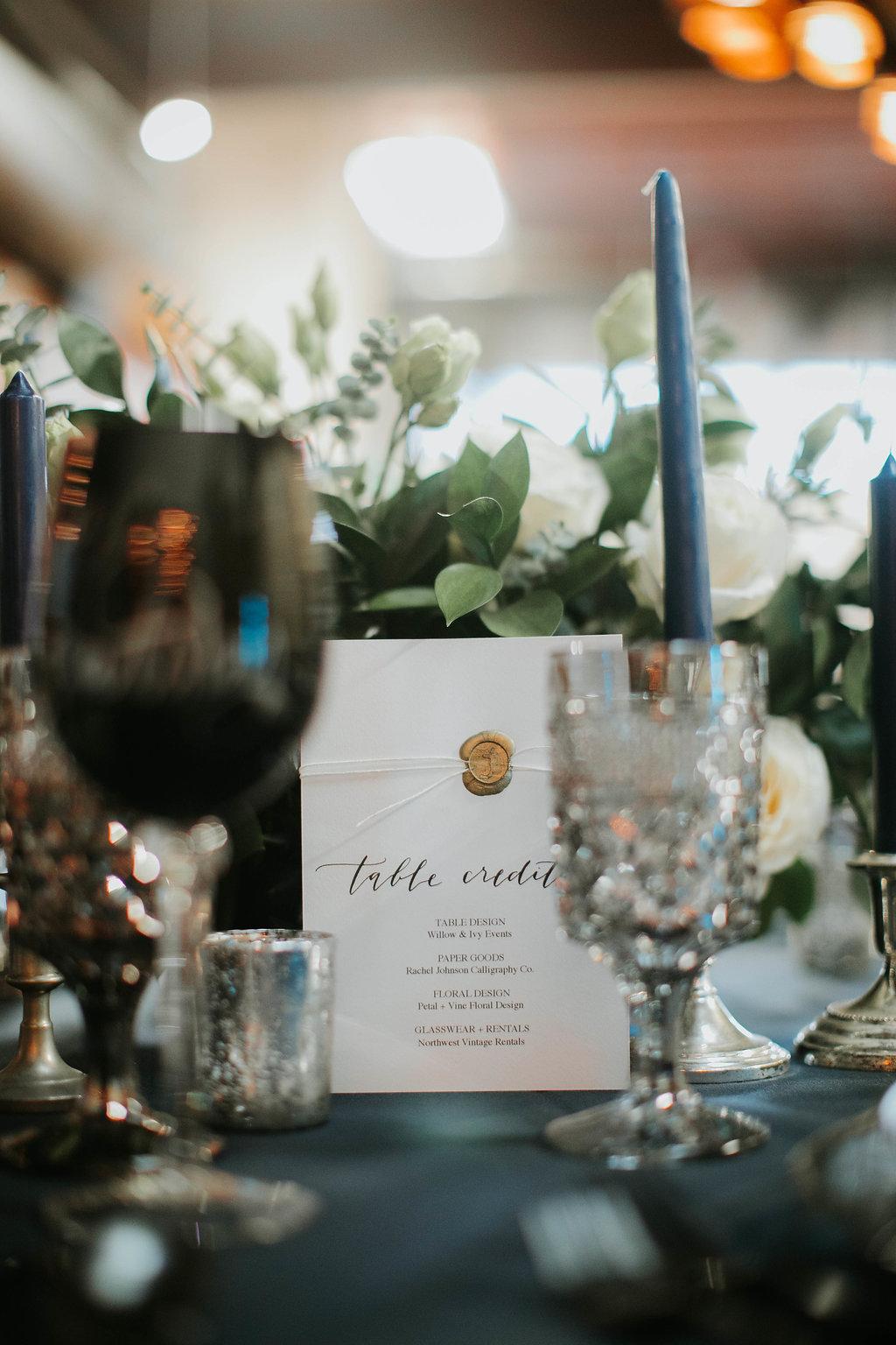 The_Big_Fake_wedding_Seattle_Within_sodo_wedding_by_Adina_Preston_Weddings_85.JPG