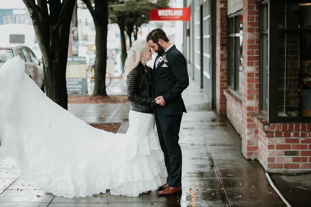 The_Big_Fake_wedding_Seattle_Within_sodo_wedding_by_Adina_Preston_Weddings_92.JPG