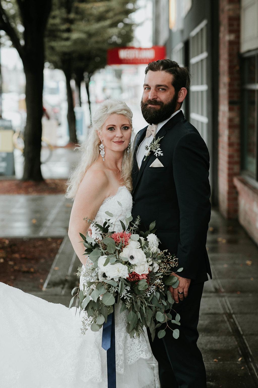 The_Big_Fake_wedding_Seattle_Within_sodo_wedding_by_Adina_Preston_Weddings_95.JPG