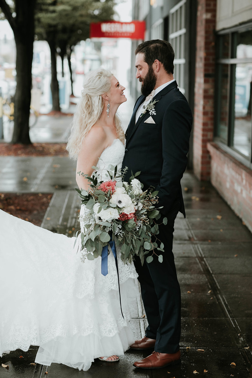 The_Big_Fake_wedding_Seattle_Within_sodo_wedding_by_Adina_Preston_Weddings_99.JPG