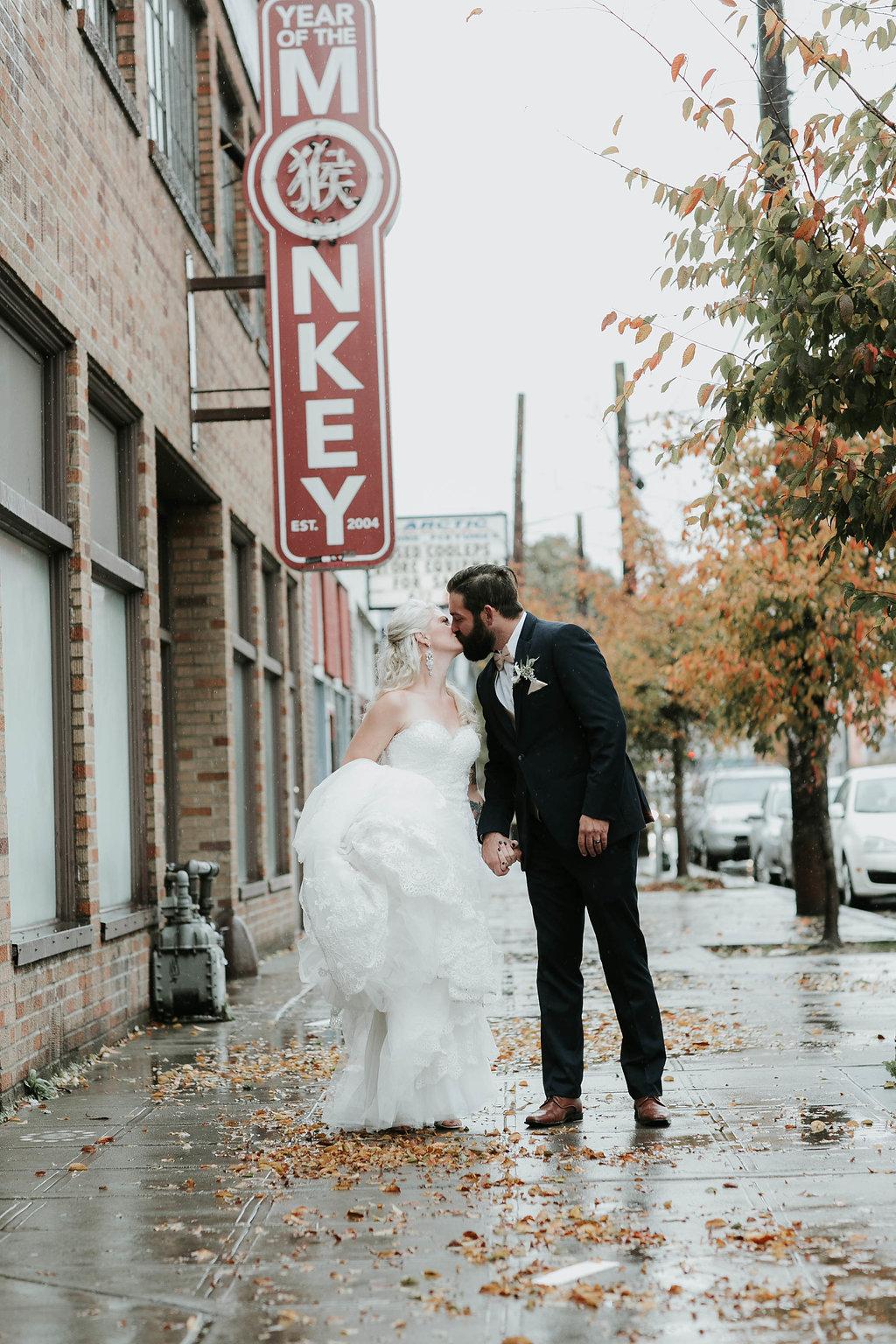 The_Big_Fake_wedding_Seattle_Within_sodo_wedding_by_Adina_Preston_Weddings_115.JPG