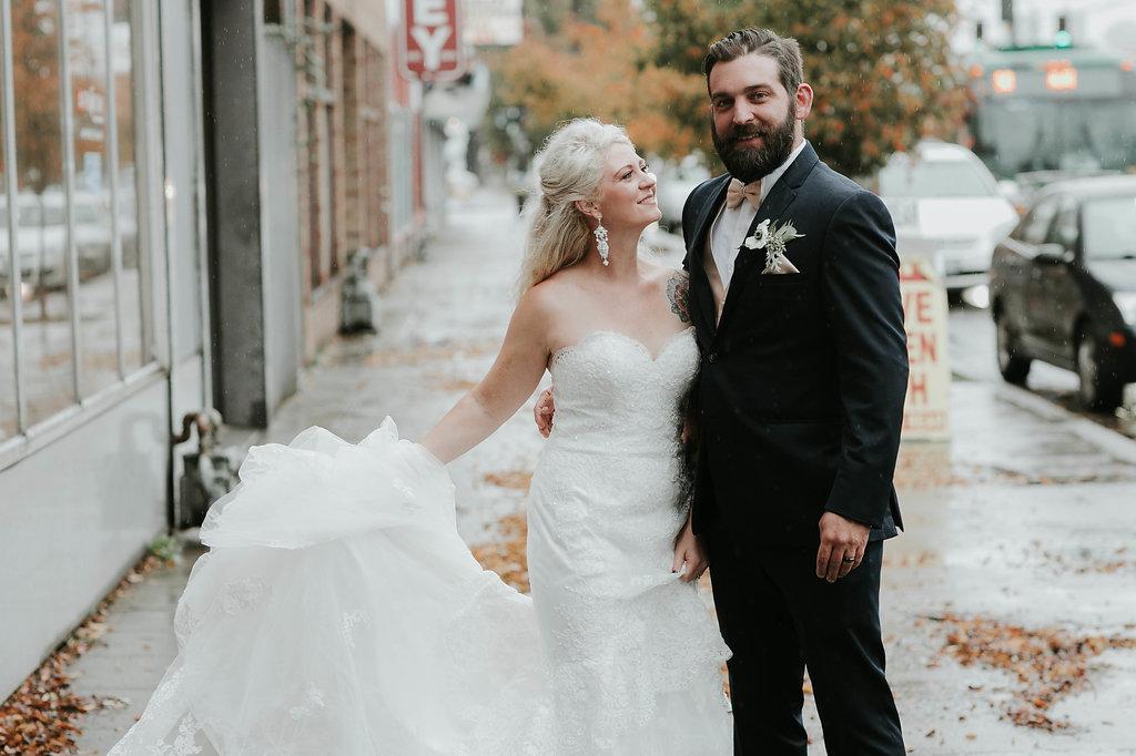 The_Big_Fake_wedding_Seattle_Within_sodo_wedding_by_Adina_Preston_Weddings_125.JPG