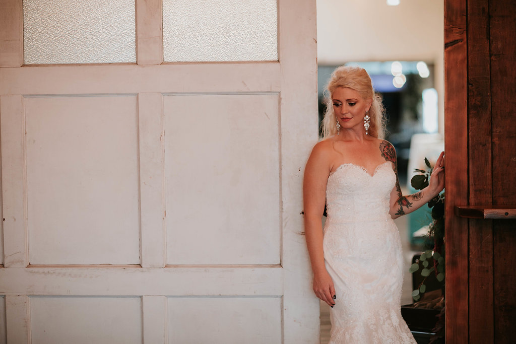 The_Big_Fake_wedding_Seattle_Within_sodo_wedding_by_Adina_Preston_Weddings_131.JPG