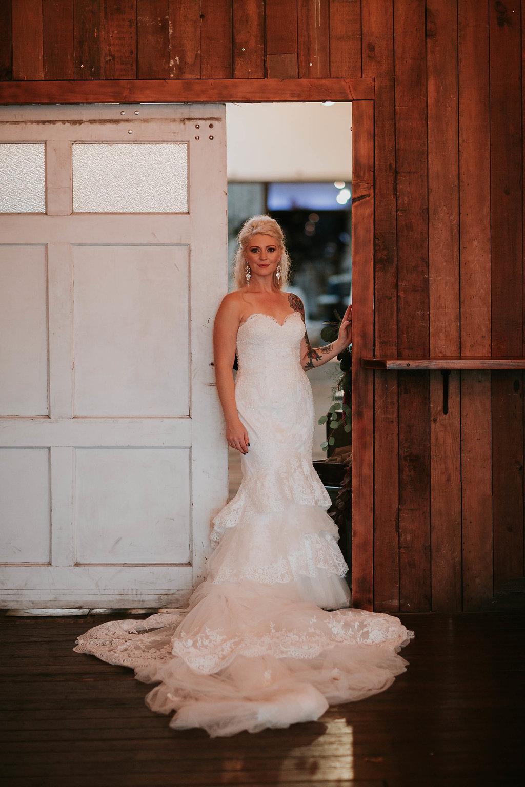 The_Big_Fake_wedding_Seattle_Within_sodo_wedding_by_Adina_Preston_Weddings_128.JPG